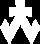 Derix Glasstudios Logo