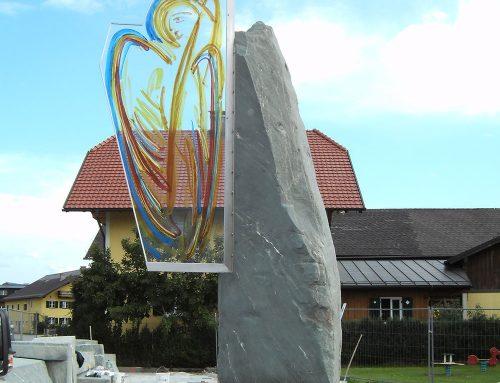 Johann Weyringer