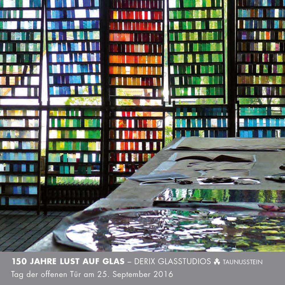 150-jahre-lust-auf-glas