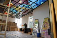 """""""The Dome Of Light"""" feiert 10-jähriges Jubiläum - Blick auf die Entstehung des Projekts"""