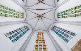 Glaskunst Grohs Bamberg