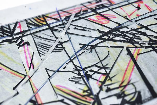 Glaskunst: Grohs Bamberg