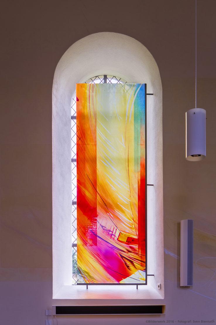 Glaskunst Ohlweiler | DERIX GLASSTUDIOS Taunusstein